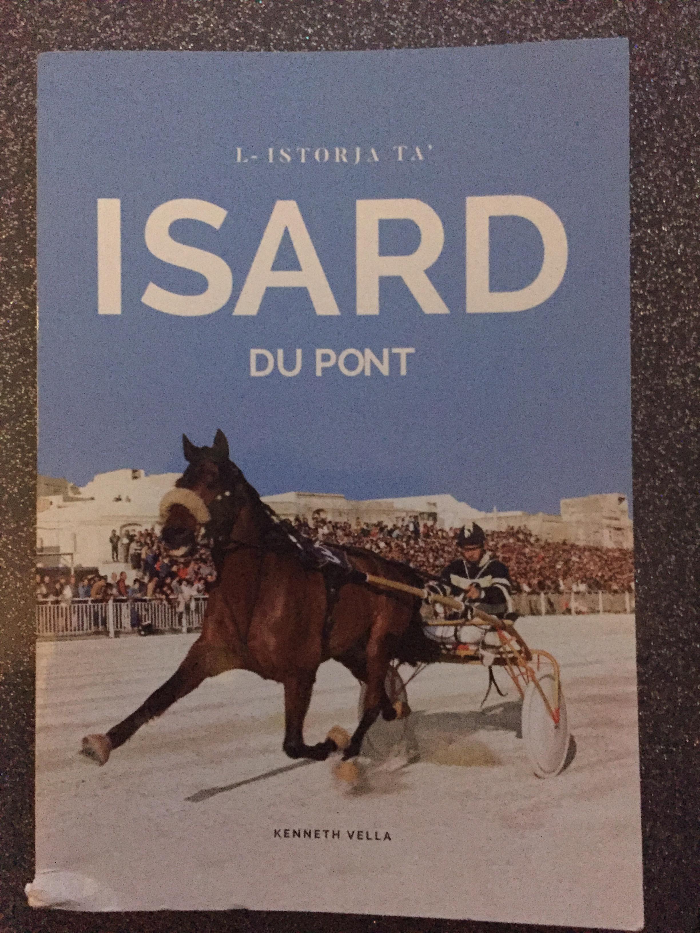Isard 2