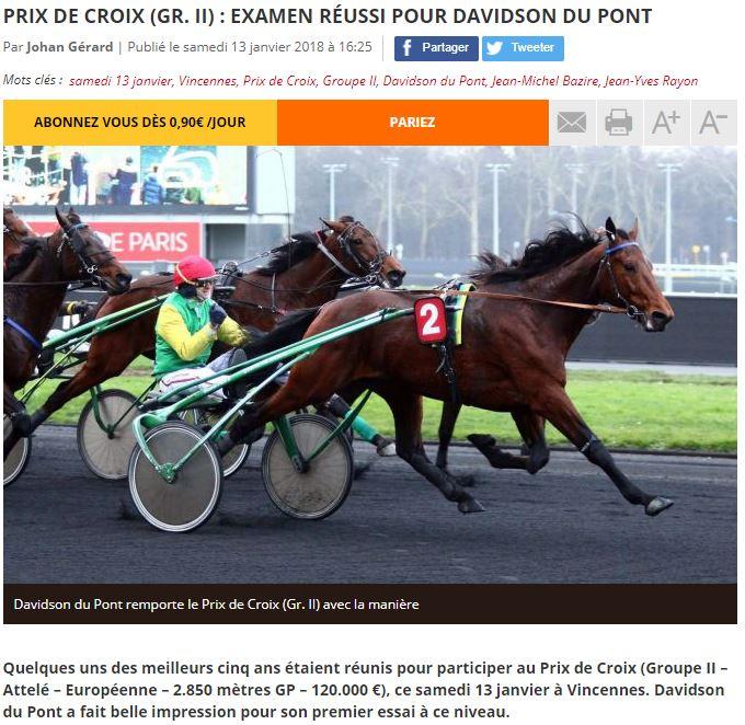 2018 01 13 Victoire de Davidson 1