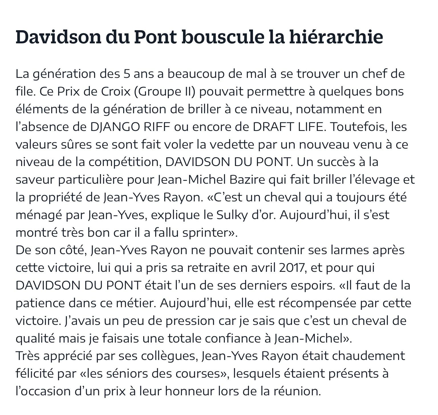 2018 01 13 Victoire de Davidson 11