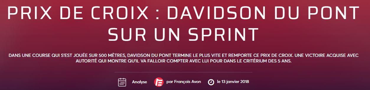 2018 01 13 Victoire de Davidson 6