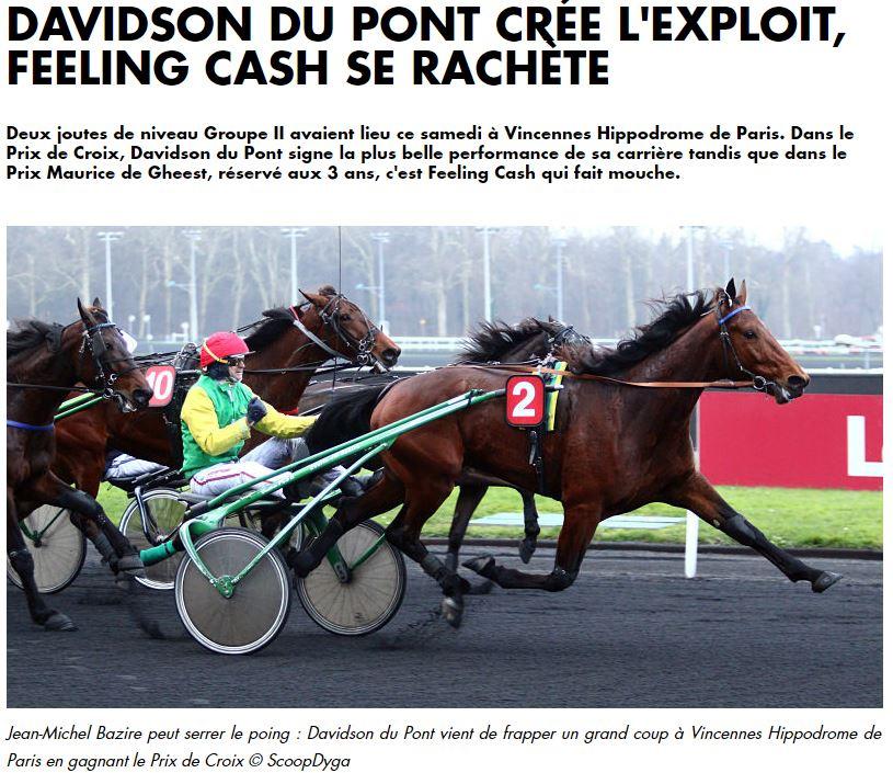 2018 01 13 Victoire de Davidson 7