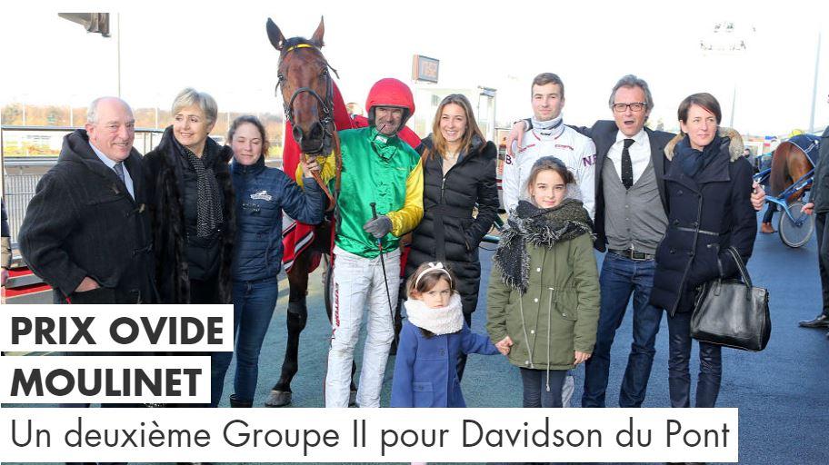 2018 02 18 Le Trot 3