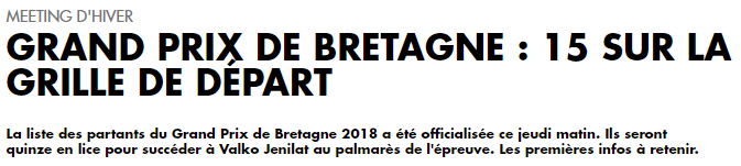 2018 11 15 - LT1