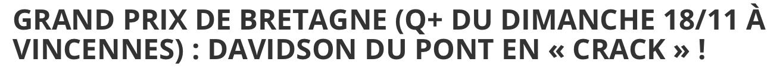 D1AC8FF0-62D8-4922-8863-DA03ADAF5614