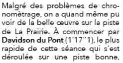 3 davidson-du-pont-qualif-1