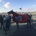 2018-02-22-davidson-du-pont-titiduc-8