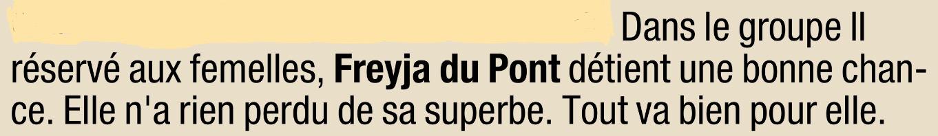 2019 04 16 Freyja du Pont