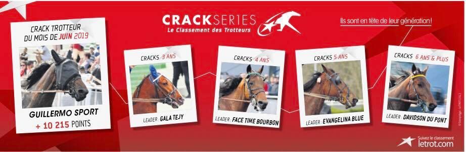 2019 07 05 Crack série
