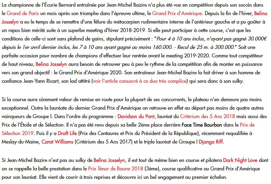 2019 10 22 Prix Isara