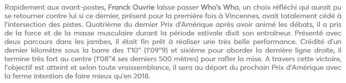 2019 11 18 EQD5