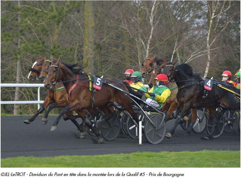 2021 01 07 Prix de Bourgogne