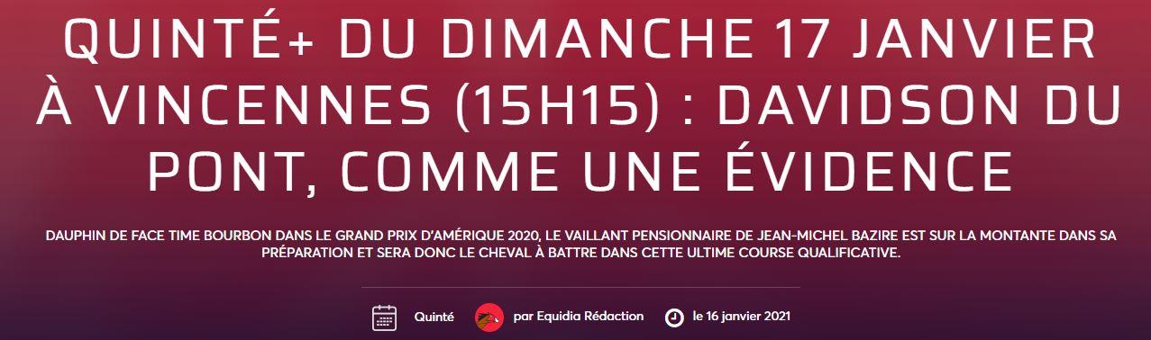 2021 01 Prix de Belgique Eq1