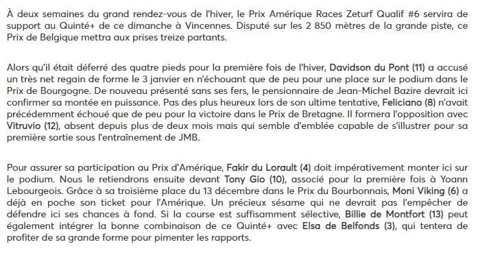 2021 01 Prix de Belgique Eq3