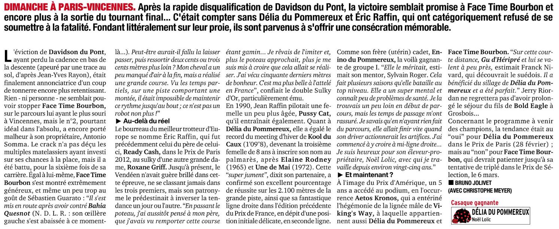 2021 02 15 Prix de France
