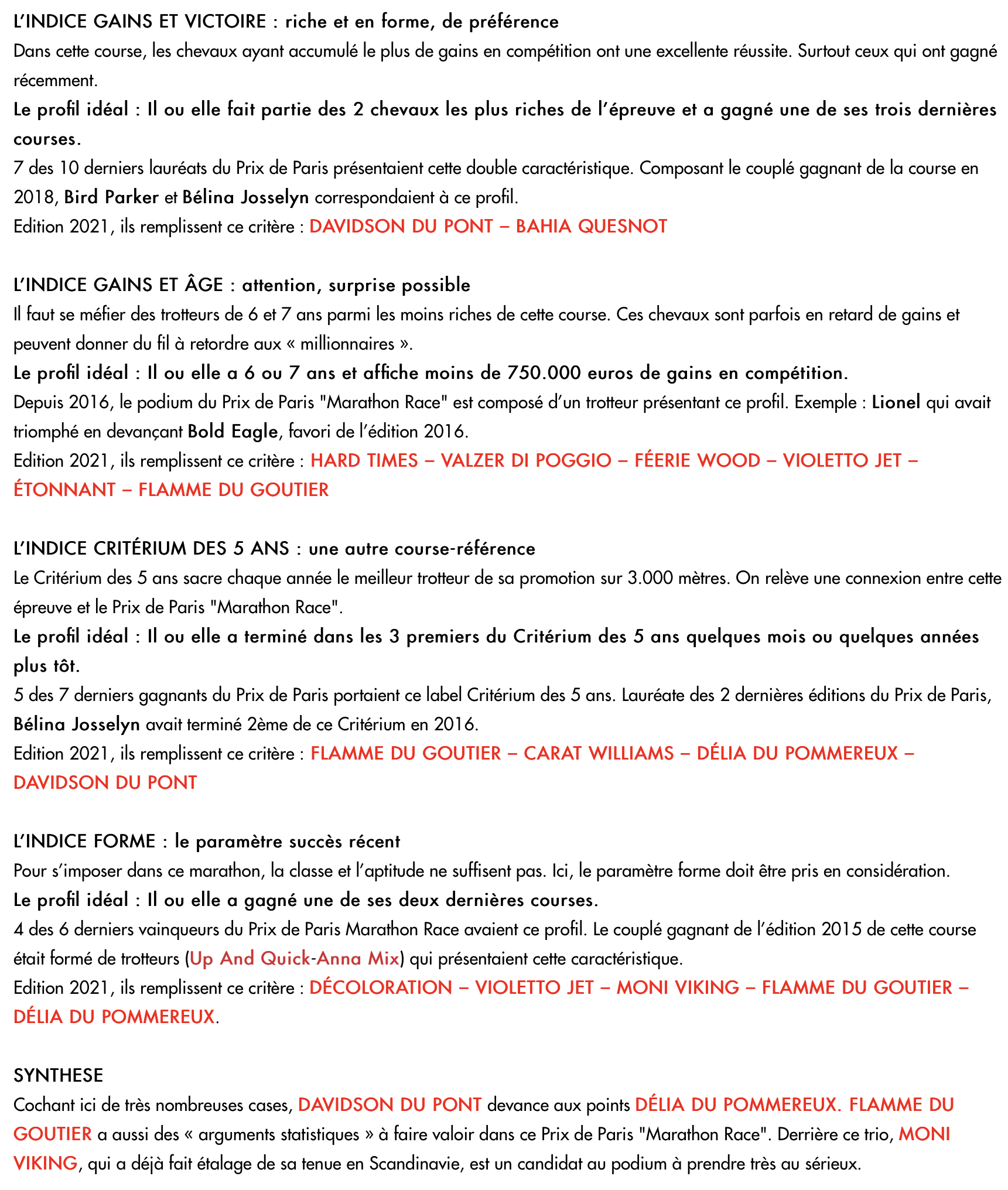 F50D6147-AE04-4E9F-A0E1-463E15C1057F