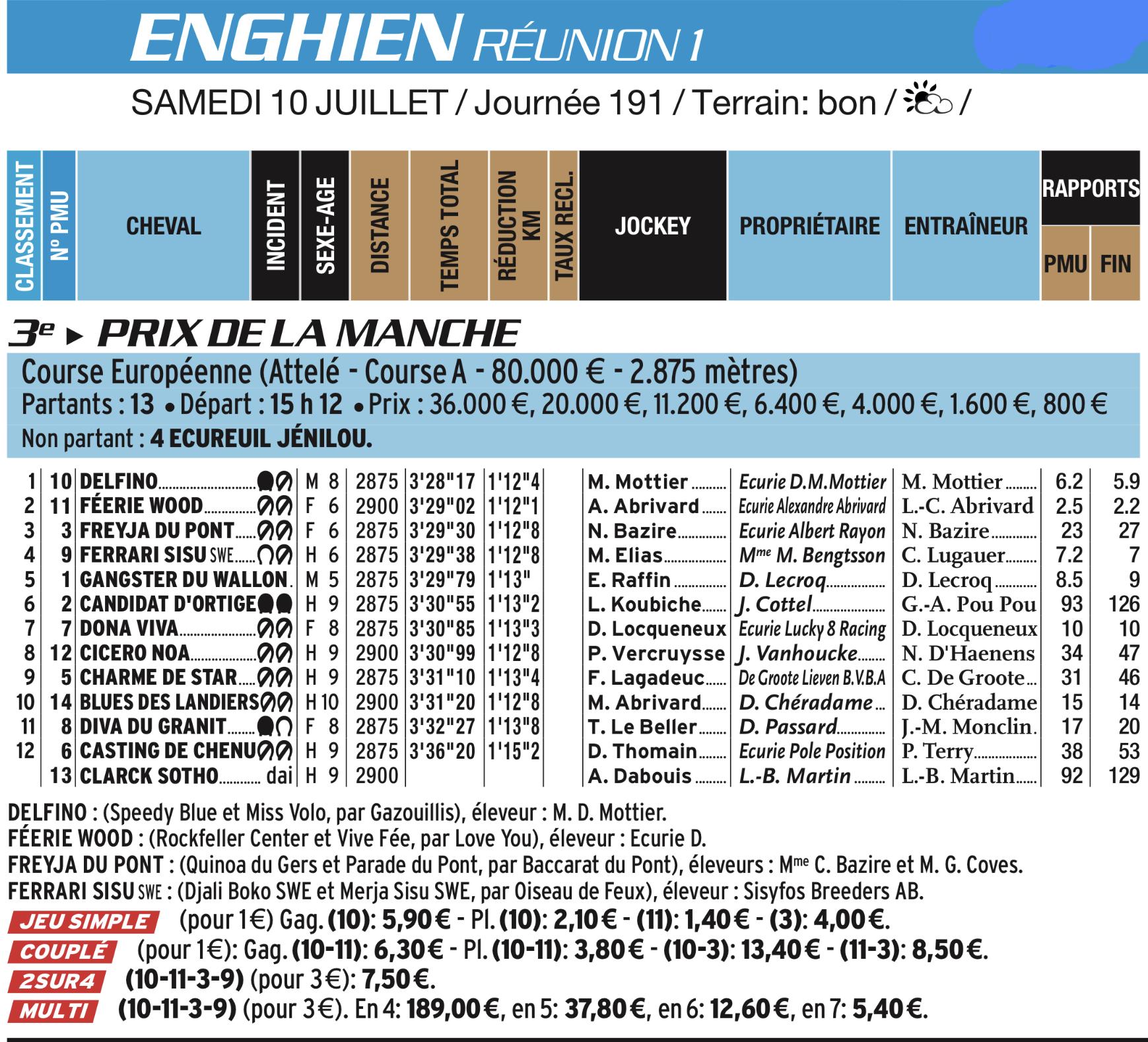 BA9EE778-8BBC-42B3-A18F-A5989D57C246