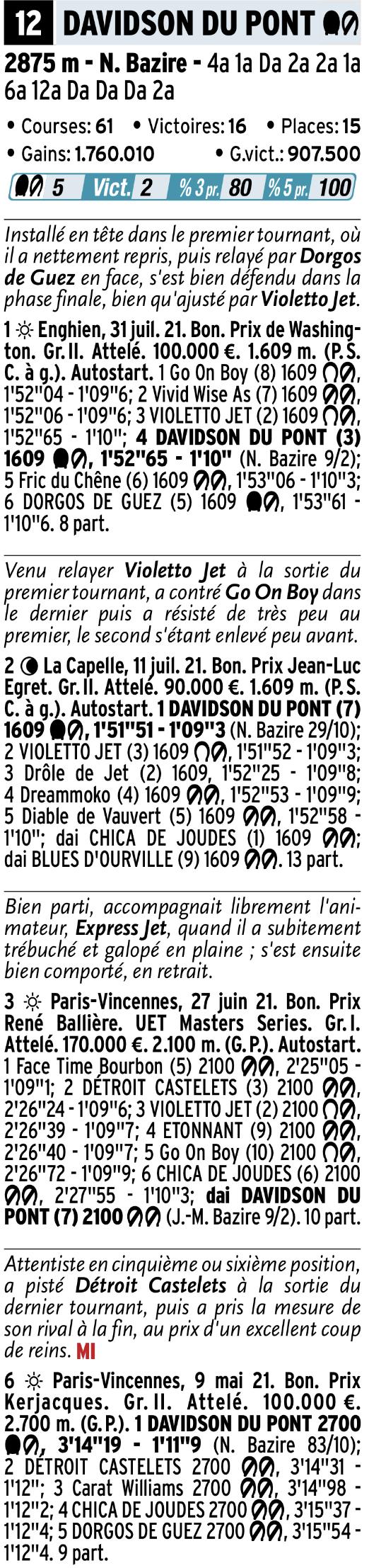 1683970F-F425-4931-B7E2-0A3D7431EC71